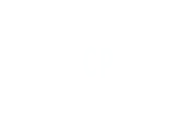 Town Center Plaza Logo